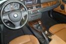 BMW 335CI CONVERTIBLE