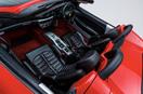 Ferrari 360 Spyder