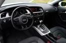Audi A5 Coupe 3.2 QUATTRO
