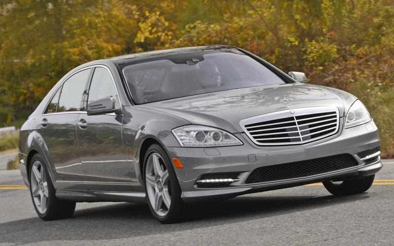 Luxury Car Rental Toronto Luxury Car Rental