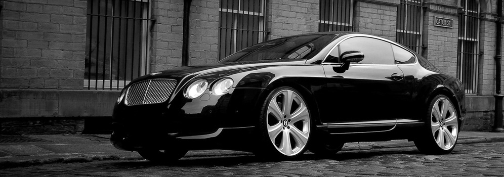 1-Bentley-GTC