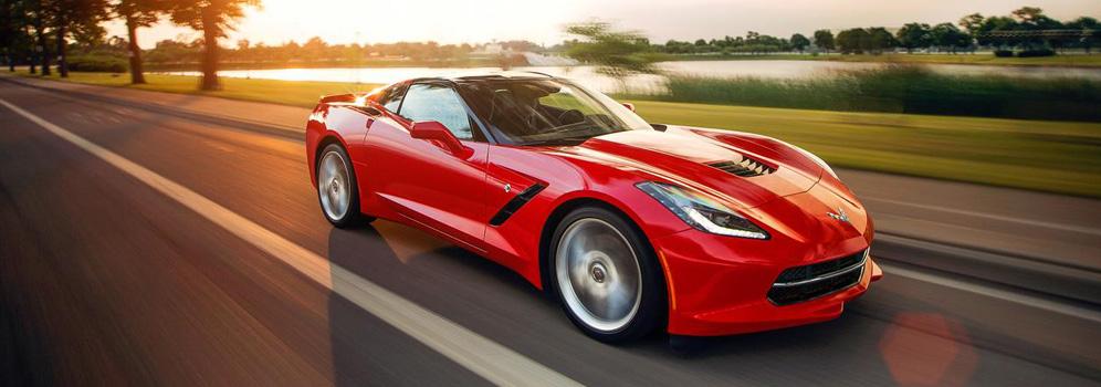 1-Corvette-Sting