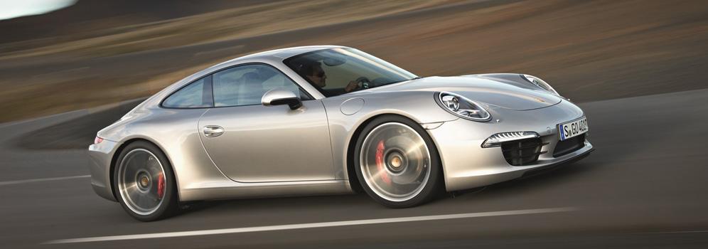 1-Porsche-911-C