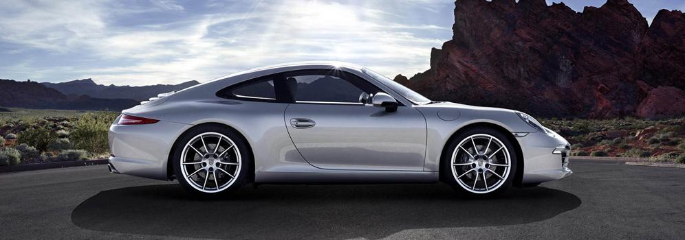 1-Porsche-911