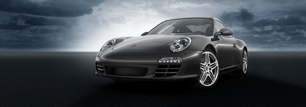 1-Porsche-c4s